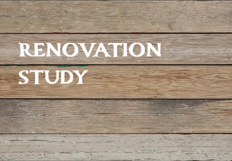 リノベSTUDY #18|中古マンションの購入からリノベーションまでの資金計画とは?