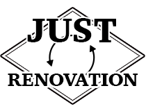 持家リノベーション