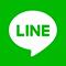 howzlife LINE