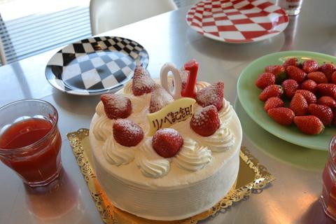 「リノベ記念日」スタートです!