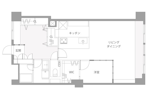 013 マンチェスター☆スタイル 施工後