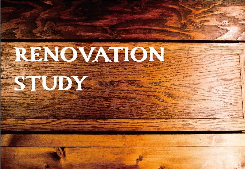 リノベSTUDY #49|戸建てリノベーションの相場ってどれくらいなのか?