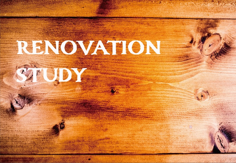 リノベSTUDY #6|戸建てのリノベーションでおすすめの間取りとは?