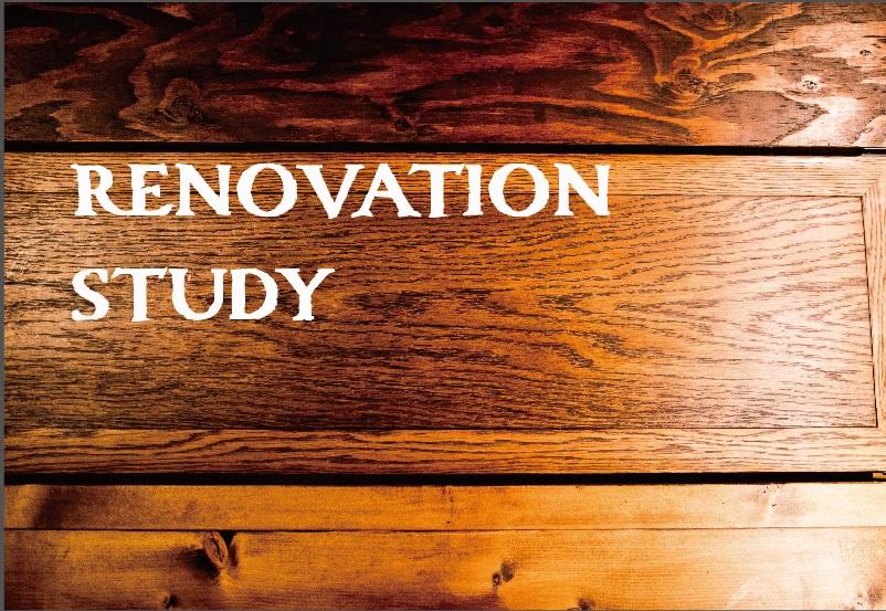リノベSTUDY #9|中古マンションのリノベーションにおすすめの築年数は?古くても大丈夫?