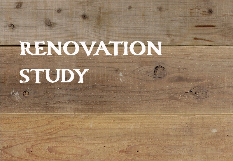 リノベSTUDY #23|戸建てをリノベーションしたい方は必見!子供部屋の設置例をご紹介